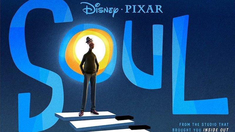 A Muslim Review of Pixar's Soul